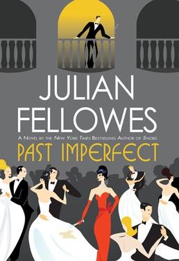 julian_fellowes_book