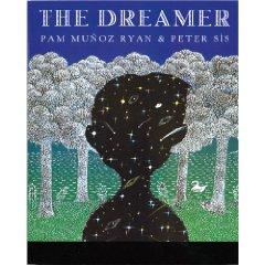 the dreamer pam munoz ryan pdf