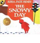 The-Snowy-Day-by-Ezra-Keats