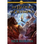 Blood-of-Olympus-Rick-Riordan-Cover-2